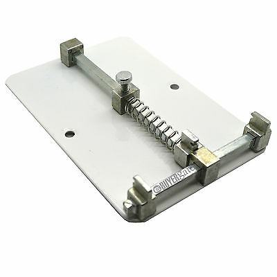 Cellphone Mobile Phone PCB Fixtures Repairing Circuit Boards Holder Tool