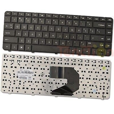 New Keyboard for HP Compaq 430 431 435 436 450 455 630 631 635 636 650 655 630S