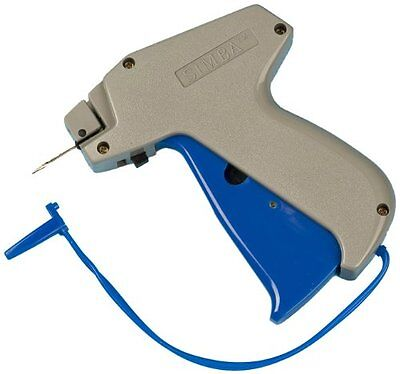Tach-It Simba Standard Needle Tagging Gun