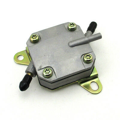 fuel pump for yerf-dog 4x2 side-by-side cuv utv scout rover