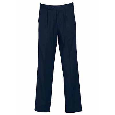 New Detroit Pant - Style Bs10110S
