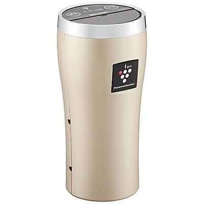 NEW SHARP Plasmacluster 25000 IG-GC15-N Ionizer Car Air Purifier