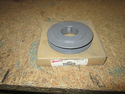 N.O.S  Browning AK44H Pulley #75405100-50