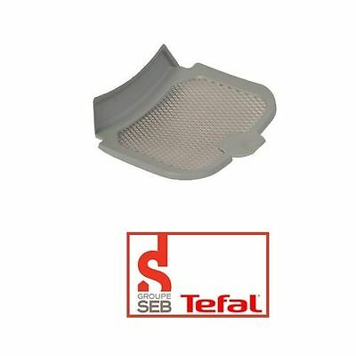 Ss-991268 Grille Friteuse Tefal Actifry