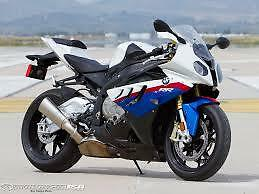 MANUALE OFFICINA BMW S 1000 RR WORKSHOP MANUAL 06/2010 REPROM SOFTWARE e-MAIL