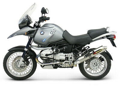 MANUALE OFFICINA BMW R1150 GS MY 1999 - 2004 WORKSHOP MANUAL SERVICE CD e-MAIL