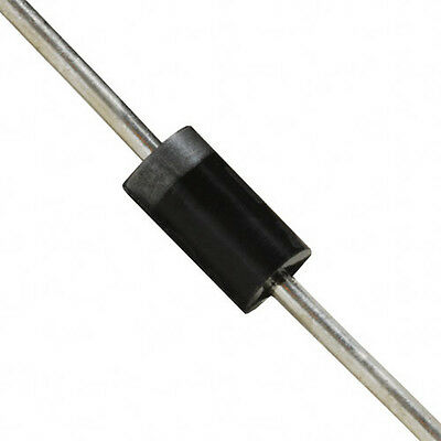 UF series Ultra Fast Recovery Rectifier Diodes - Asst'd values available
