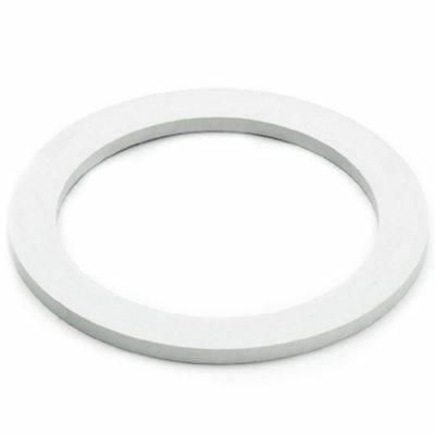 Bialetti Spare Rubber Seal for Venus Musa Mia & Kitty Coffee Makers - 3/4 Cup