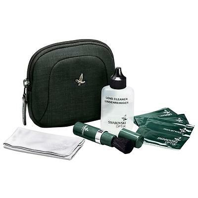 Swarovski Lens Cleaning Kit