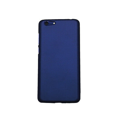 High Quality Matte Hard PC Case For Elephone S7 Plastic Back Cover Protector New