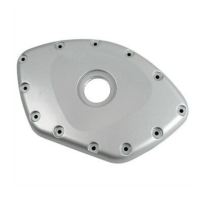 Engine Crank Case Front Cover for Honda GL 1800 Goldwing 01-13