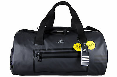 Adidas Climacool Teambag Sport Tasche Training Fitness Gym Schwimmbad Unisex