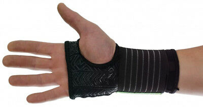 The Shadow Conspiracy Revive Wrist Support Right Unisize