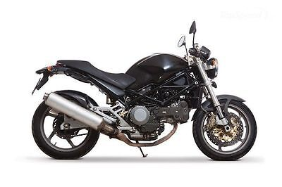 Manuale Officina Ducati Monster 696 My 2009 Workshop Manual Service Cd Dvd E-Mai