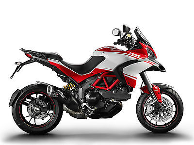 Manuale Officina Ducati Multistrada 1200 S My 2010 Workshop Manual Dvd E-Mail