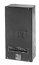 Tj600S Circuit Breaker Enclosure - Type 1 Encl, 600A, Surface
