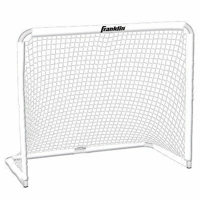 FRANKLIN Sports 50-Inch All Purpose Steel Goal