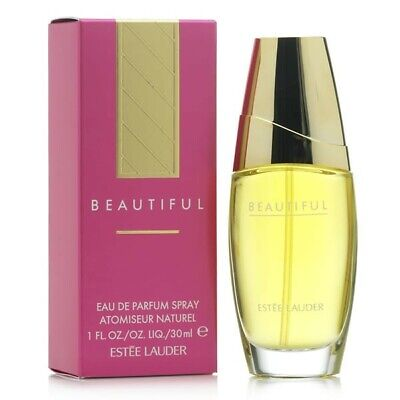Estee Lauder Beautiful Eau de Parfum 30ml Spray