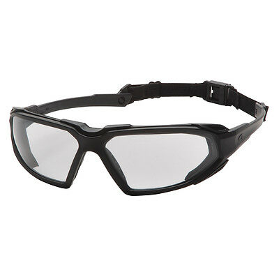 Asg Strike System Tactical Glasses Tactical Goggles Airsoft Paintball