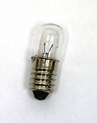 4 NEW LIGHT BULBS for VINTAGE PACHINKO voltage-compatible Japanese Pinball..Slot