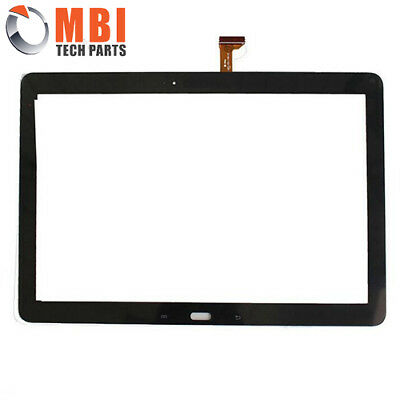 New Digitizer Touch Screen for Samsung Galaxy Note PRO 12.2 Black P900 P901 P905