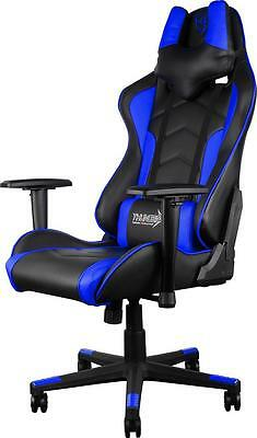 ---Special Deal---  ThunderX3 TGC22 Series Gaming Chair - Black/Blue
