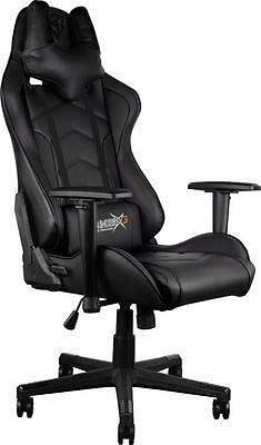 ---Special Deal---  ThunderX3 TGC22 Series Gaming Chair - Black