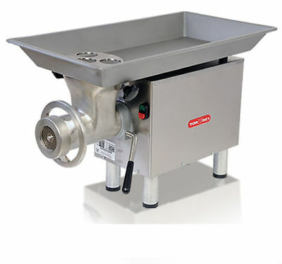Torrey Meat mincer M22 (Only £950.00 +VAT)