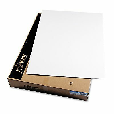 Elmer's 900510 CFC-Free Polystyrene Foam Board  30 x 40  White Surface and Core