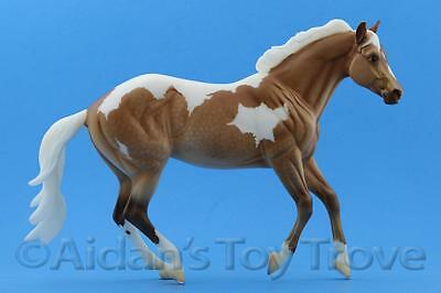 Breyer Model Horse 712147 Tallulah - Collector Club Exclusive Limited SR Latigo