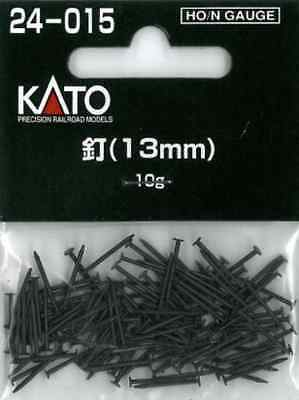 Kato Track Pins 10g Approx. 13mm in Length - N Scale