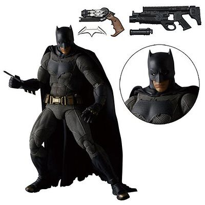 Batman v Superman Batman MAF EX Figure - PX - Medicom