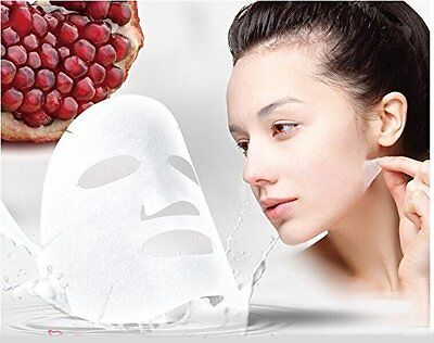 MAELYS Restoring & Lifting Mask Immediate Results No 1 HOLLYWOOD BEAUTY MASQUE