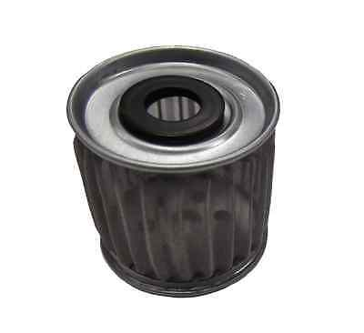 """Heating oil fuel filter 1/2"""" x 20UNF(PG7) replacement element- SW4-240/ W-15"""