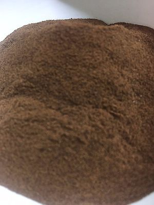 Lion's Mane 13:1 Extract Powder-100gms-Herbalist Seller-FAST&FREE DELIVERY
