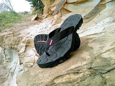 High quality sandals thongs outdoor sports travel hiking trekking unisex SA101
