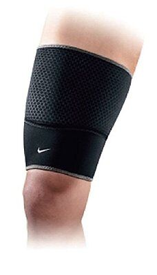 Nike Thigh Compression Sleeve Size L
