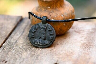 India-Independent Kingdoms ROHILKHAND Rupee coin ancient