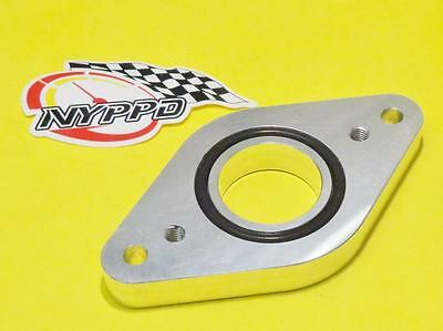 NYPPD Greddy Type R/RZ/RS/S BOV Blow Off Valve Subaru Legacy GT 2005 06 07 08 09