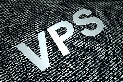 Windows VPS+Virtual Private Server for Win XP/7/8/10/2008/2012 in Europe/USA/CA