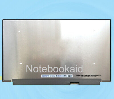 New ASUS TUF FX504GDOnly for 60hz IPS FHD 30pins LCD Screen LED for Laptop