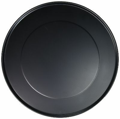 Breville 11-Inch Pizza Pan