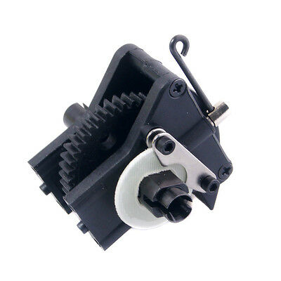 05126 Single Speed Gear Unit 44T Fit RC HSP 1/10 Nitro Off-Road Buggy 94105