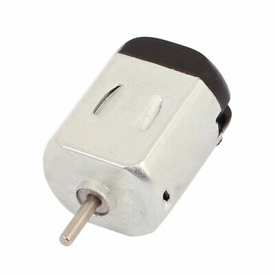 DC 3V 5000RPM Micro High Speed Vibration Motor For Toys