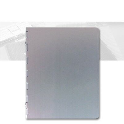 Address Book Rainbow Series ALOX-LINE, Stationery