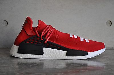 promo code 495f9 4c21d low price human race nmd rouge 82134 e2034