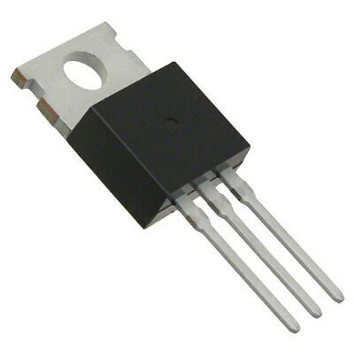 Tic246D Triac To-220