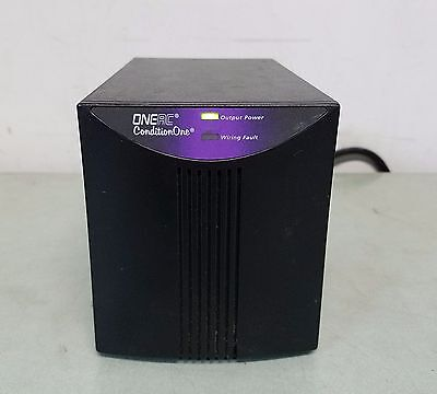 ONEAC PC120AG Power Phase Conditioner