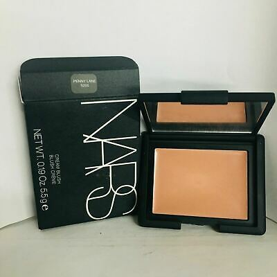 NARS  Cream Blush 0.19 Oz ~ Penny Lane~SALE!