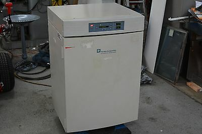 Forma Scientific Model 3110 CO2 Water Jacketed Lab Incubator
